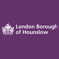 London Borough Of Hounslow Logo