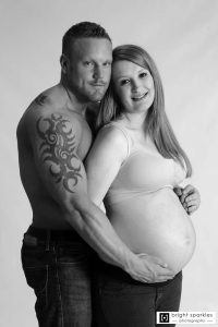 Maternity Photo Shoot No.11